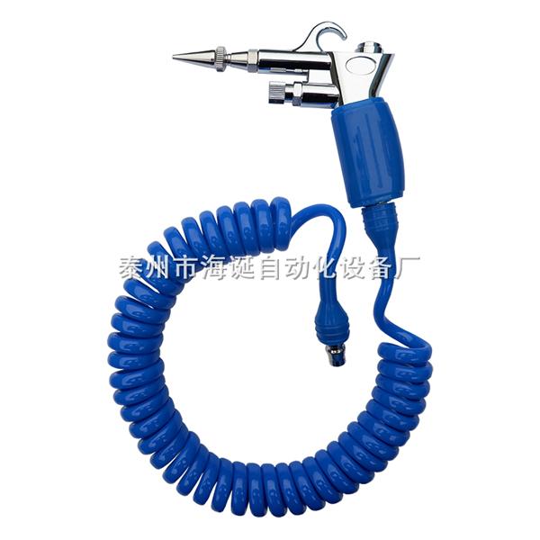 医用高压水枪-尖头/防溅水头